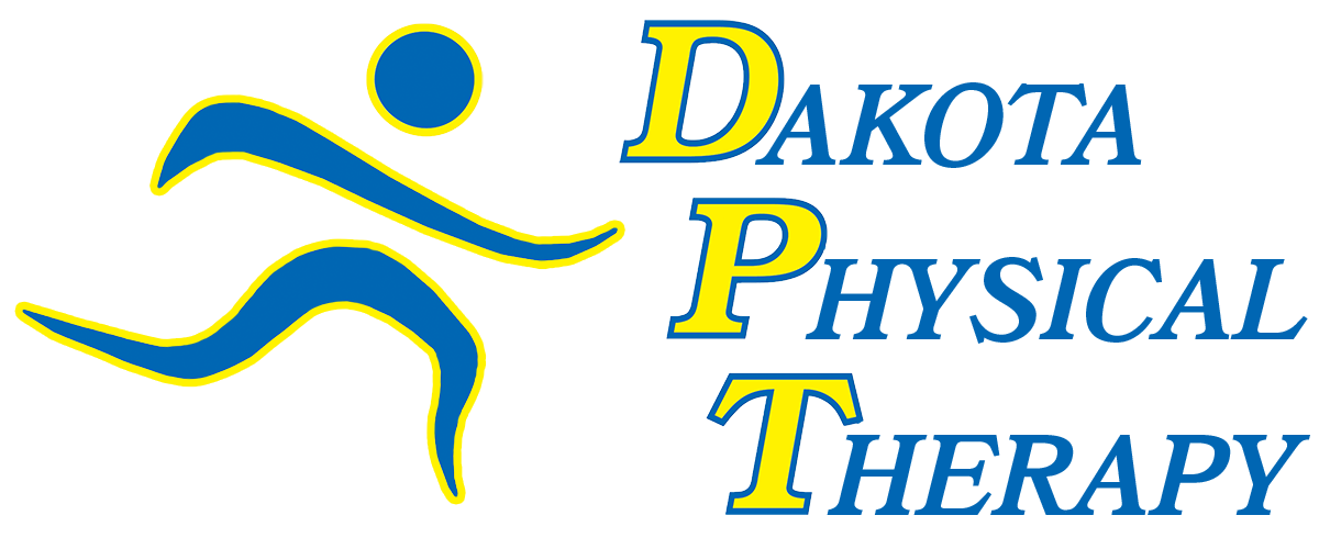 Dakota Physical Therapy